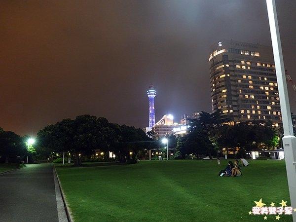 橫濱一日遊099.jpg