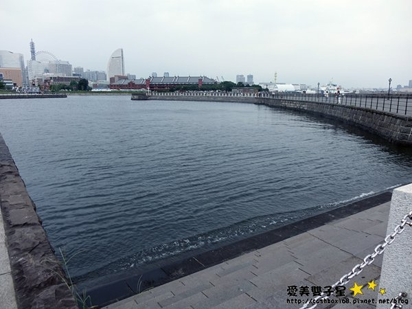 橫濱一日遊124.jpg