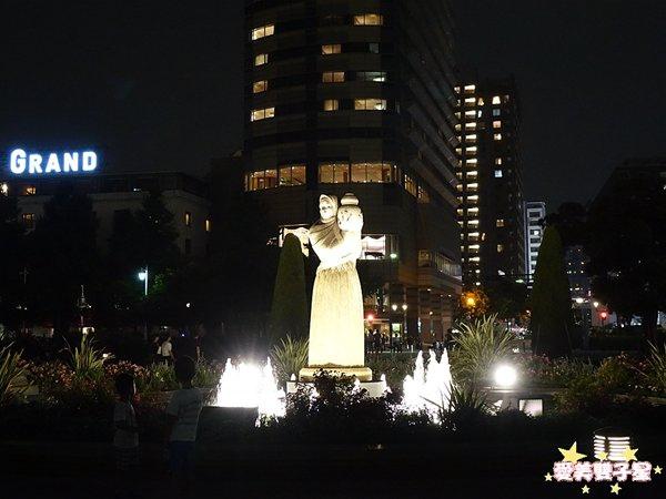 橫濱一日遊123.jpg