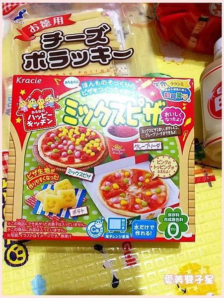日本必買伴手禮-零食篇42.jpg