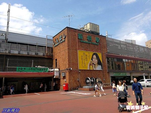台場半日遊09.jpg