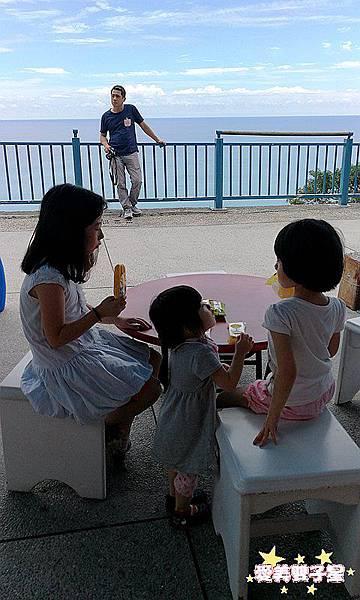 花東三日68.jpg
