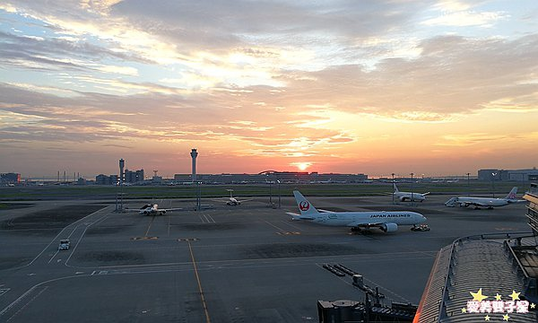 羽田機場01.jpg