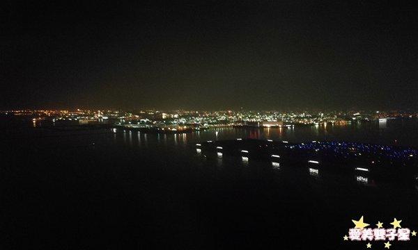 羽田機場02.jpg