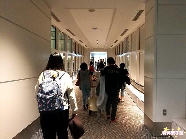 羽田機場03.jpg