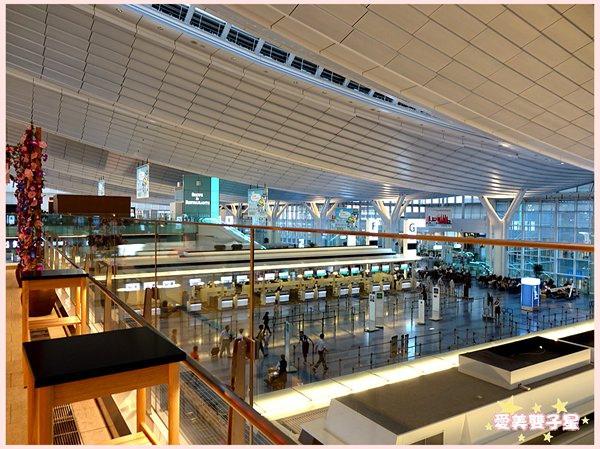羽田機場30.jpg