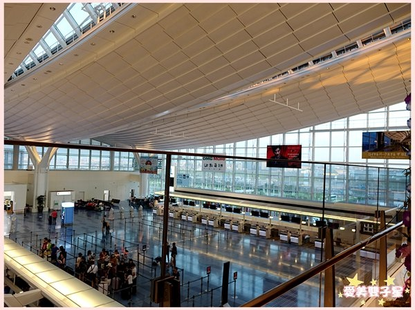羽田機場31.jpg