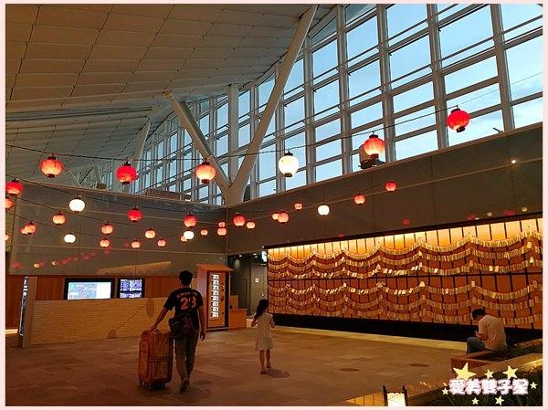 羽田機場32.jpg