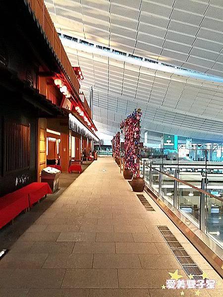 羽田機場40.jpg