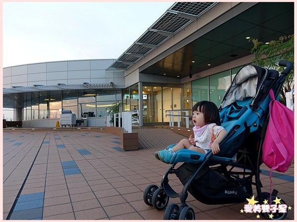羽田機場55.jpg