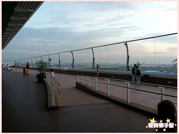 羽田機場52.jpg