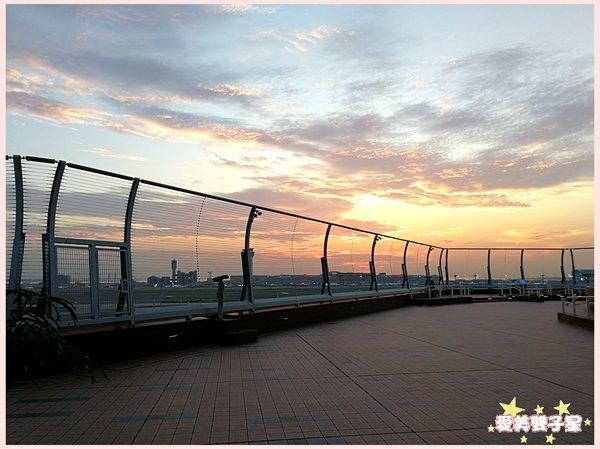 羽田機場53.jpg