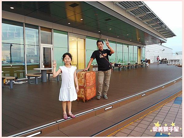 羽田機場54.jpg