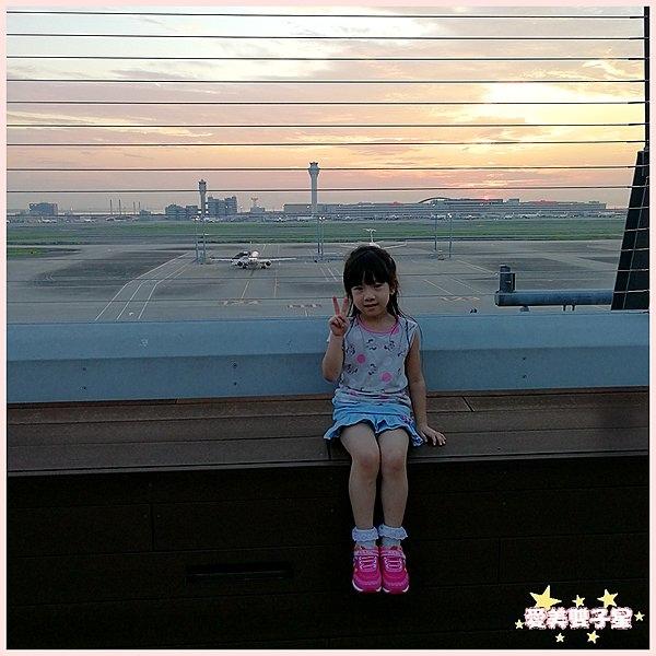 羽田機場57.jpg