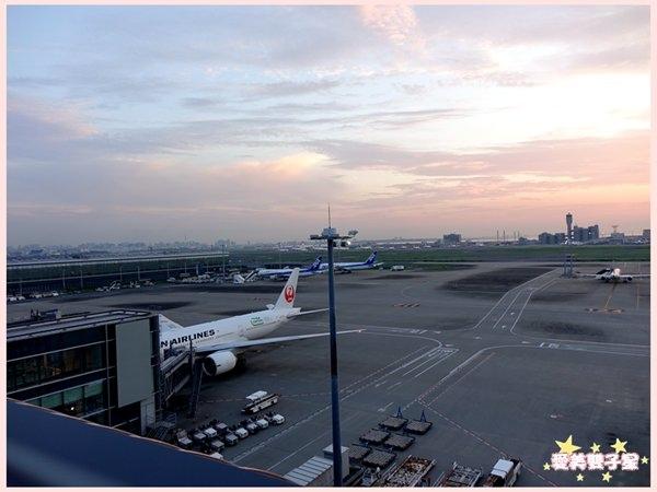 羽田機場59.jpg