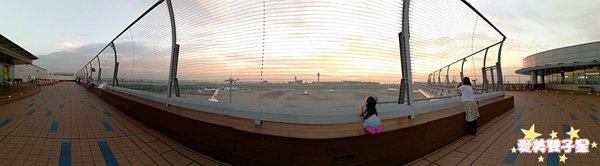 羽田機場58.jpg
