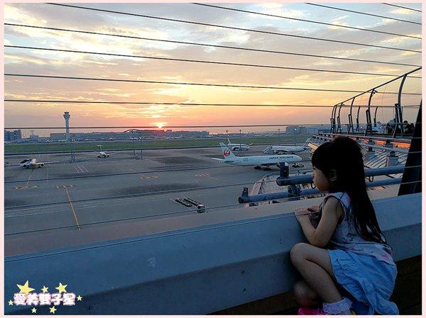 羽田機場56.jpg