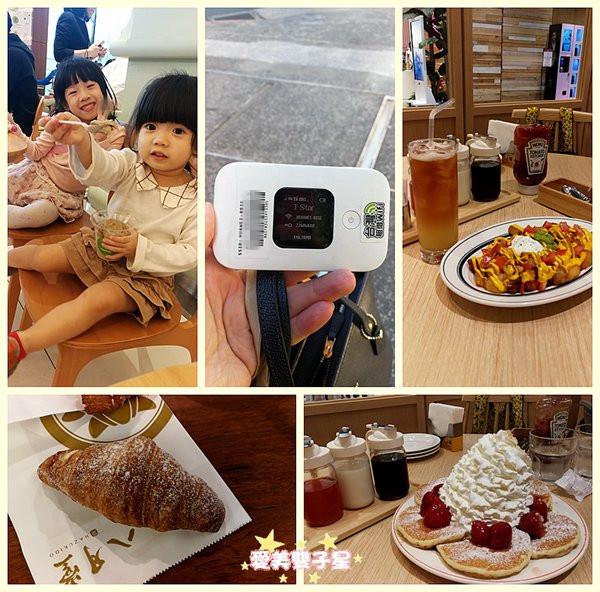 台灣租借N1.jpg