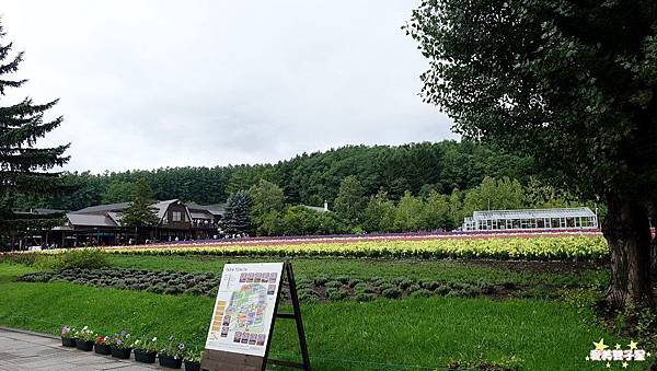 富田農場11.jpg
