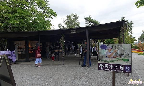 富田農場68.jpg