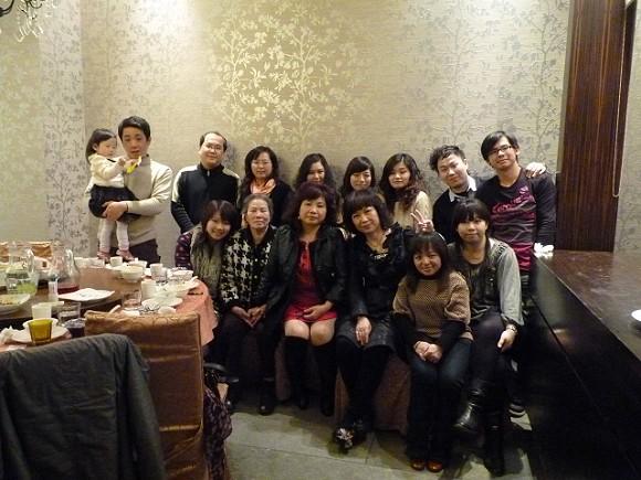 閒聊2011-01-52.jpg