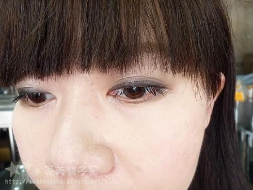 beautymaker豹紋14.jpg