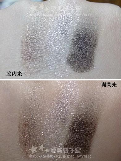 beautymaker豹紋08.jpg