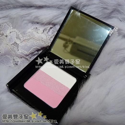 beautymaker豹紋11.jpg