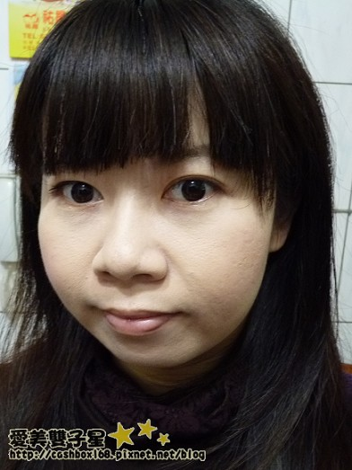 beautymaker豹紋19.jpg