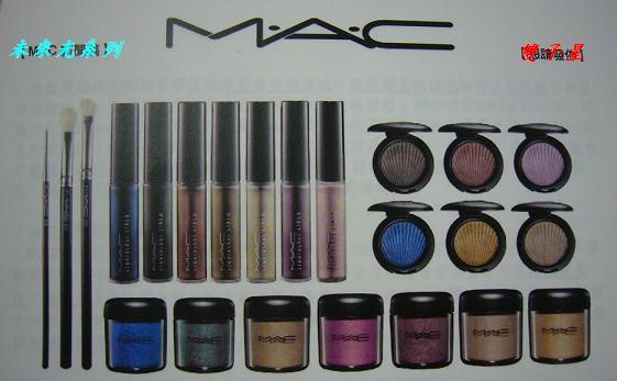 mac-red13.jpg