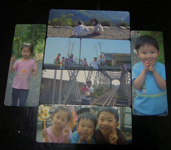 pingcard08.jpg