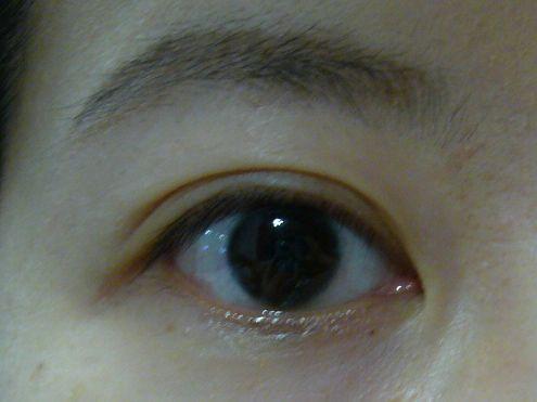 雙眼皮膠條06.jpg