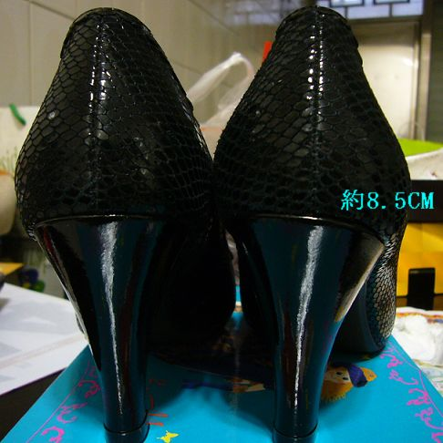 高跟鞋04.jpg