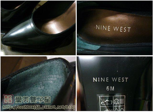 高跟鞋07.jpg