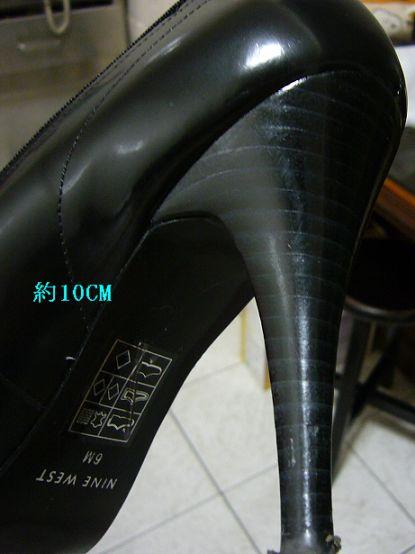 高跟鞋09.jpg