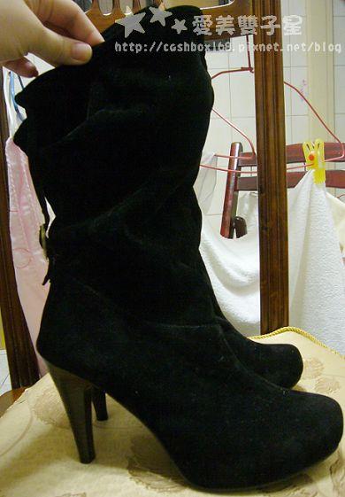 高跟鞋10-1.jpg