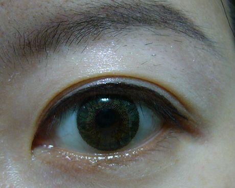 cosmo眼線液05.jpg