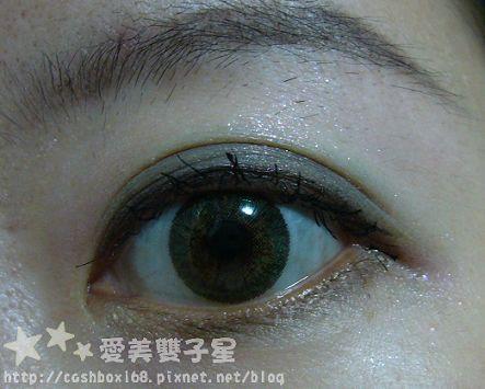 cosmo眼線液06.jpg