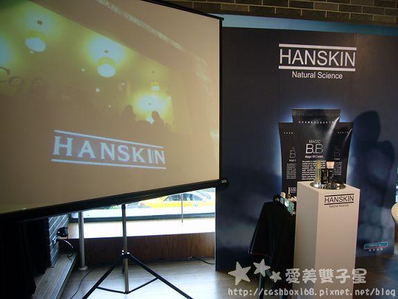 hanskin03.jpg