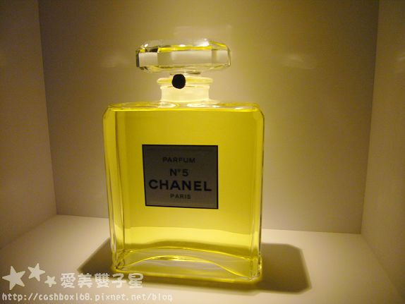 chanel-03.jpg