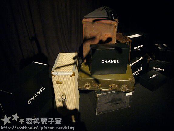 chanel-09.jpg