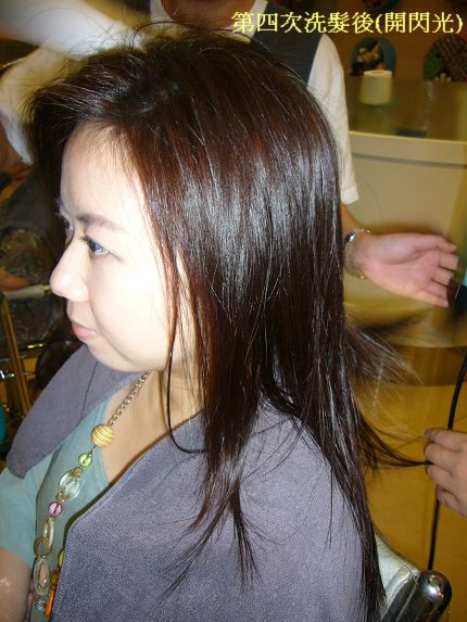 happyhair-13.jpg