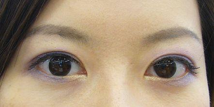 annasui眼線液06.jpg