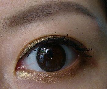 annasui眼線液07.jpg
