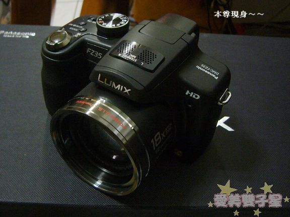 FZ35-05.jpg