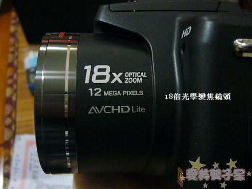 FZ35-06.jpg