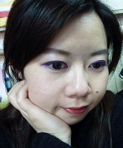 妝容GVC-11.jpg