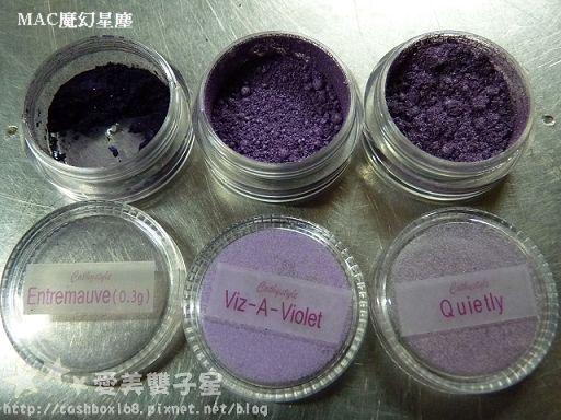 妝容GVC-12.jpg