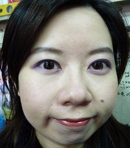 妝容GVC-14.jpg