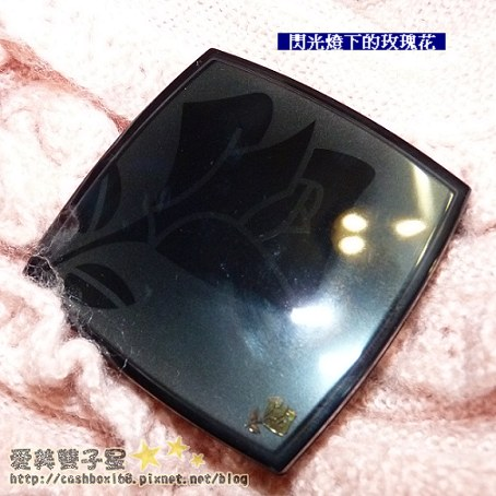 lancome粉餅02.jpg